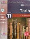 PLE 11.Sınıf Tarih Soru Bankası Birey Yayınları