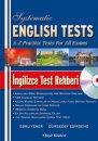 Systematic English Tests İngilizce Test Rehberi CDli Beşir Kitabevi