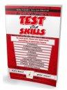 Test Your Skills Pelikan Yayınevi