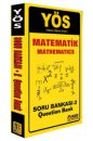 YÖS Matematik Soru Bankası 2 Tasarı Yayınları