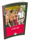 Lord Jim  Joseph Conrad  Maviçatı Yayınları