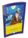 Bir Noel Şarkısı Charles Dickens  Maviçatı Yayınları
