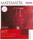 AYT Matematik Soru Bankası Best Kültür Yayınları