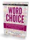 Word Choice TOEFL IELTS YDS Proficiency Exams Pelikan Yayınları