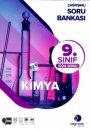 9.Sınıf Kimya Çağrışımlı Soru Bankası Çağrışım Yayınları