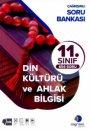 11. Sınıf Din Kültürü ve Ahlak Bilgisi Çağrışımlı Soru Bankası Çağrışım Yayınları