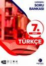 7. Sınıf Türkçe Çağrışımlı Soru Bankası Çağrışım Yayınları