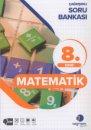 8.Sınıf Matematik Çağrışımlı Soru Bankası Çağrışım Yayınları