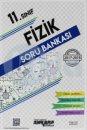 11. Sınıf Fizik Soru Bankası Ankara Yayıncılık