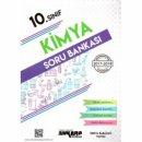 10. Sınıf Kimya Soru Bankası Ankara Yayıncılık