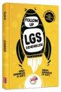 Follow Up LGS Denemeleri Smart English