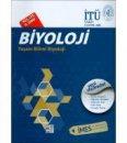 İTÜ Yayınları YGS-LYS 9.Sınıf Biyoloji Yaşam Bilimi Biyoloji