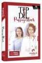 Tıp Dil Passage Work Modadil Yayınları