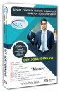 2019 GYS SGK Sosyal Güvenlik Kurumu Memur Dev Soru Bankası Next Kariyer Yayınları