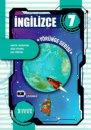 7. Sınıf İngilizce Yörünge Serisi Soru Bankası İşleyen Zeka Yayınları