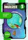 5. Sınıf İngilizce Yörünge Serisi Soru Bankası İşleyen Zeka Yayınları