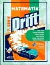 7. Sınıf Matematik Drift Serisi Son Viraj Yayınları