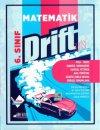 6. Sınıf Matematik Drift Serisi Son Viraj Yayınları