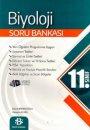 11.Sınıf Biyoloji Soru Bankası Bilgi Sarmal Yayınları
