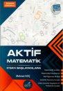 Aktif Matematik 0 dan Başlayanlara Aktif Öğrenme Yayınları