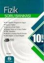 Bilgi Sarmal 10. Sınıf Fizik Soru Bankası