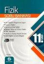 11.Sınıf Fizik Soru Bankası Bilgi Sarmal Yayınları