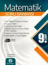 9.Sınıf Matematik Soru Bankası Bilgi Sarmal Yayınları