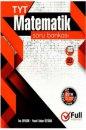 TYT Matematik Soru Bankası Full Matematik Yayınları
