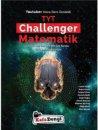 TYT Matematik Challenger Soru Bankası Kafa Dengi Yayınları