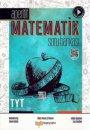 TYT Matematik Aperitif Soru Bankası Başvuru Yayınları