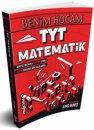 2020 TYT Matematik Video Ders Notları İlyas Güneş Benim Hocam Yayınları