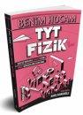 2020 TYT Fizik Video Ders Notları Barış Akıncıoğlu Benim Hocam Yayınları