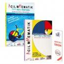 Acil Matematik TYT - AYT Matematik Soru Bankası İkilisi Acil Yayınları Hediyeli Ürün