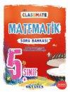 5. Sınıf Classmate Matematik Soru Bankası Okyanus Yayınları