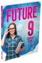 Future 9 Course Book Me Too Publishing