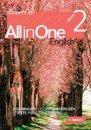 Tudem Yayınları 2. Sınıf İngilizce All in One