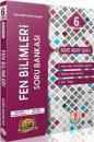 6. Sınıf Adım Adım Işıklı Fen Bilimleri Soru Bankası Bilal Işıklı Yayınları