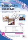 EİS Yayınları 11. Sınıf Türk Dili ve Edebiyatı DAF Ders Anlatım Föyleri