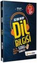 TYT Dil Bilgisi Soru Bankası Hiper Zeka Yayınları