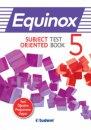 5. Sınıf Equinox Subject Orıented Test Book Tudem Yayınları
