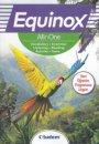 7. Sınıf Equinox All in One Kazanım Odaklı Tudem Yayınları