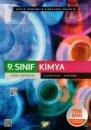 9.Sınıf Kimya Soru Bankası Fdd Yayınları