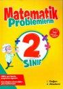 2. Sınıf Matematik Problemlerim Doğan Akademi