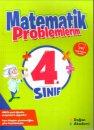 4. Sınıf Matematik Problemlerim Doğan Akademi