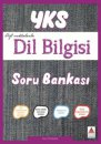 YKS Püf Noktalarla Dil Bilgisi Soru Bankası Delta Kültür Yayınları