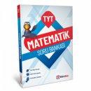 TYT Matematik Soru Bankası Lider Plus Yayınları