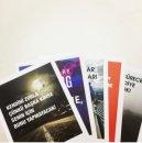 Maksimum Kitap Motivasyon Mottoları 5lisi Kargo Ödeyen Ürün