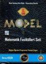 11. Sınıf Model Matematik Fasikülleri Seti Model Yayınları