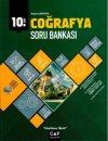 10. Sınıf Anadolu Lisesi Coğrafya Soru Bankası Çap Yayınları