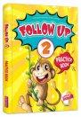 Follow Up Pratice Book 2 Smart English